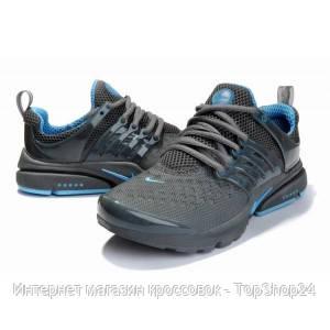 3892fba94 Купить Кроссовки мужские Nike Air Presto | TopShop24 ✿ Интернет ...