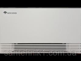 Дизайнерские фанкойлы Mycond серии SILENT