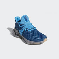27b27cbad Детские кроссовки adidas ALPHABOUNCE INSTINCT J (АРТИКУЛ:F33970)