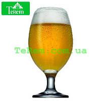 Бокалы для пива 6 шт Bistro 400 мл 44417