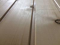 Вагонка Кедр Сибирский 14х90 сорт АВ для бани, сауны, фото 1