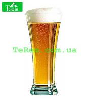 Бокалы для пива 3шт Pub 320 мл 42199