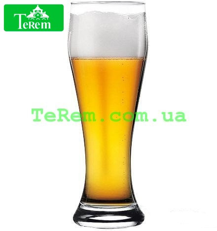 Бокалы для пива Pub 42116