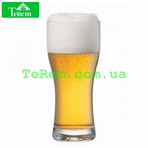 Бокалы для пива 2 шт Pub 500 мл 42477