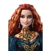 Кукла Barbie The Global Glamour Sorcha (Барби Сорча)