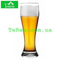Бокалы для пива 2 шт Pub 665 мл 42756
