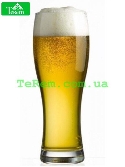 Бокалы для пива 2шт Pub 500 мл 42528