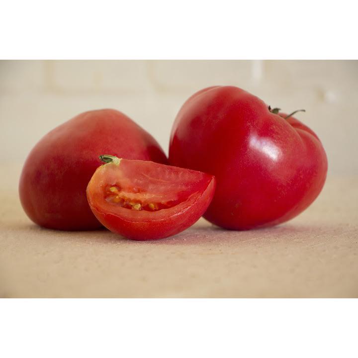 Насіння томату Асано (KS-38) F1, 100 сем. Kitano