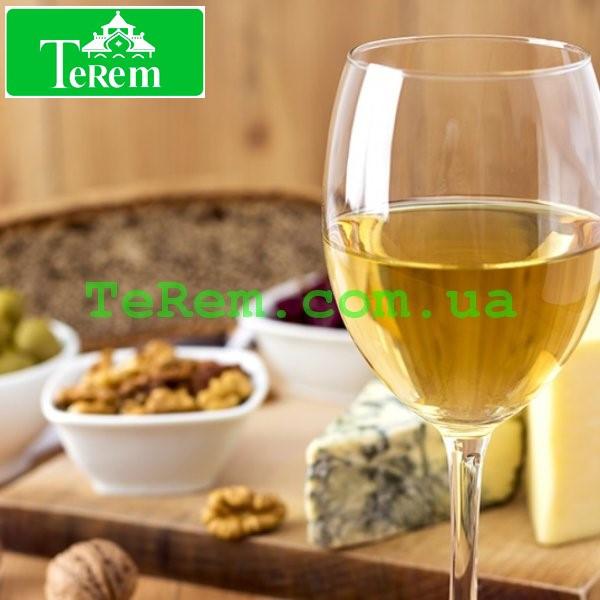 Бокал для вина Imperial 44789