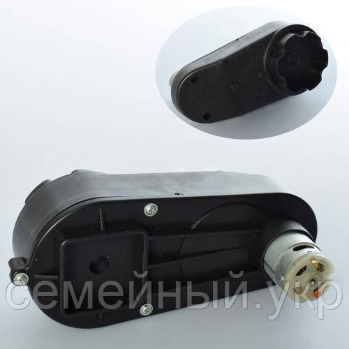 РУЛЕВОЙ РЕДУКТОР M 4010-ST GEAR