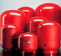 Расширительные баки для отопления Zilmet СAL-PRO