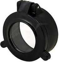 Защитная крышка Aimpoint для прицелов CompC3 и серии 9000