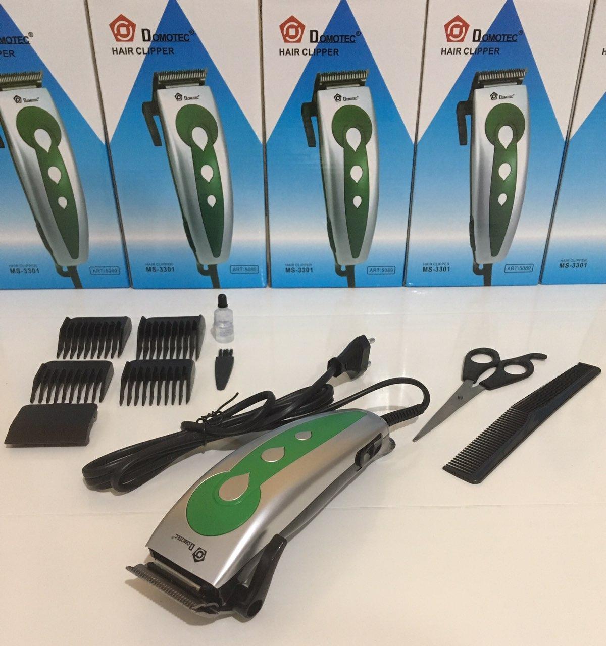 Сигареты ms купить как зарядить аккумулятор одноразовой электронной сигареты puff
