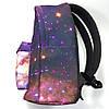 Рюкзак школьный космос, фото 5