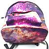 Рюкзак школьный космос, фото 7
