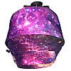 Рюкзак школьный космос, фото 8
