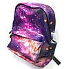Рюкзак школьный космос, фото 3