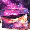 Рюкзак школьный космос, фото 9