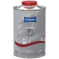 Активатор (отвердитель) к грунту Standofleet Epoxy Hardener U2210 (1л)