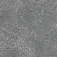 Столешница Кроноспан Галактика серая KS К207 RS-38-4100х600мм