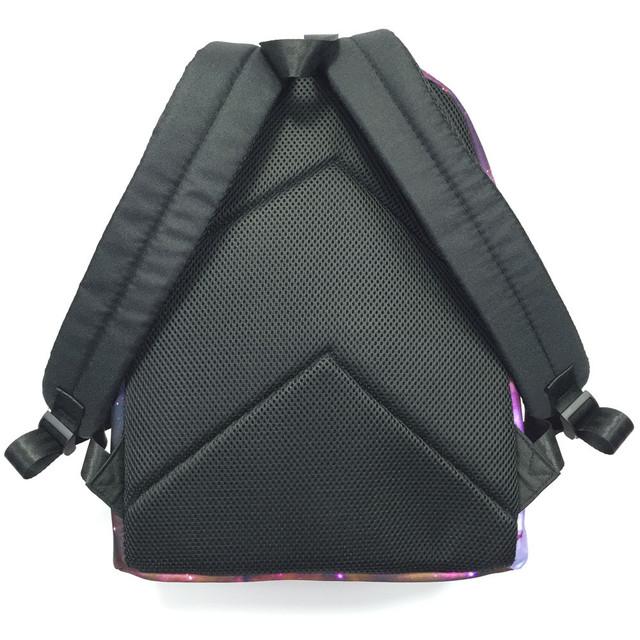Рюкзак с космосом