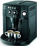 Кофемашина автоматическая Delonghi Magnifica ESAM 4000.B
