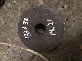 Шкив наружный диаметр 133 мм
