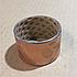Втулка разжимного кулака КАМАЗ с фторопластом 5320-3501126, фото 4