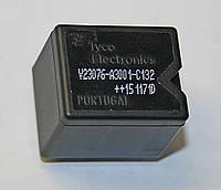 Реле V23076-A3001-C132 (12VDC)