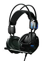 Наушники для ПК Е-blue Cobra 902 PC