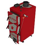 ALTEP CLASSIC 10 кВт, фото 4