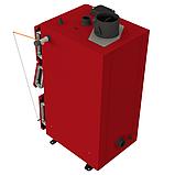 ALTEP CLASSIC 10 кВт, фото 5