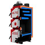 ALTEP CLASSIC 10 кВт, фото 6