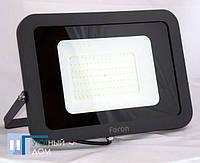 Світлодіодний прожектор Feron LL-815 150W, фото 1