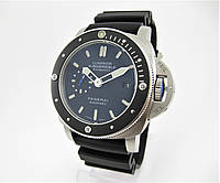Часы Panerai Luminor Submersible 1950 Amagnetic 47mm NEW. Реплика: Elite.