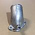 Патрубок трубопровода водяного КАМАЗ ЕВРО подводящий 54115-1303058-10, фото 2