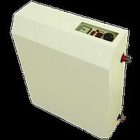 Електричний котел Піонер-Економ 4 кВт (без насоса)