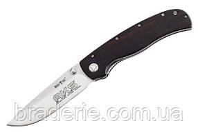 Нож складной MV-10