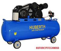 Поршневой компрессор Huberth RP306250
