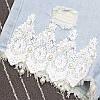 Трендовые женские шорты джинс (в расцветках), фото 4