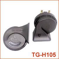 Автомобильный сигнал Tiger TG-H105