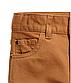 Стильные брюки - чиносы для мальчика 8 - 9 лет, р. 134, H&M, фото 2