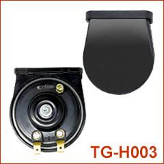 Автомобільний сигнал Tiger TG-H003