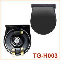 Автомобильный сигнал Tiger TG-H003