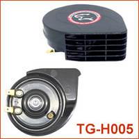 Автомобильный сигнал Tiger TG-H005