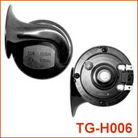 Автомобильный сигнал Tiger TG-H006