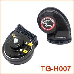 Автомобильный сигнал Tiger TG-H007