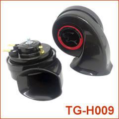 Автомобильный сигнал Tiger TG-H009