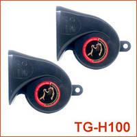 Автомобильный сигнал Tiger TG-H100