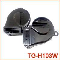Автомобильный сигнал Tiger TG-H103W
